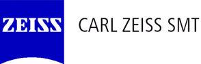 CarlZEISS_SMT.jpg