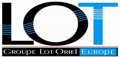 LogoLOT.jpg